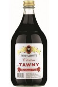Mcwilliams Cream Tawny 2lt