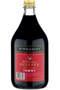 Mcwilliams Royal Reserve Tawny 2lt