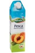 Valfrutta Peach Nectar 1 Litre