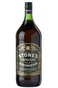 Stones Ginger 1.5lt