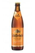 Schofferhofer Hefe 18pk