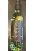 Five Fish Semillon Sauvignon Blanc