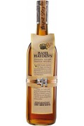 Basil Hayden Bourbon 50ml