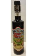 Amaro Evangelista D'abruzzo