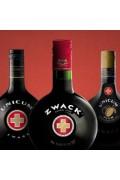 Zwack Unicum Liqueur