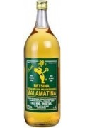 Malamatina Retsina 2litre