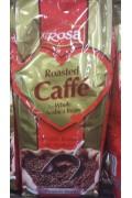 Rosa Coffee 1 Kilo