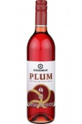 Kikkoman Plum Liquor