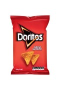 Doritos Supreme.170g
