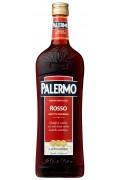 Palermo Non Alcoholic Apreritif Rosso