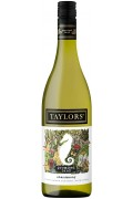 Taylors Promise Land Unwooded Chardonnay