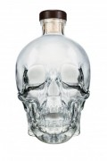 Crystal Head Vodka 1750ml