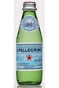 San Pellegrino Sparkling Mineral Water 250ml