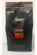 Santos Costa Rica/cafe Opera Coffee 1kg