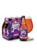 Abita Purple Haze 4.2%