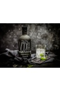Hartshorn Sheep Whey Vodka 40% 500ml