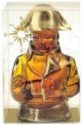 Brandy Napoleon  Glass Head