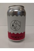 Frenchies Astrolabe Cans 330ml