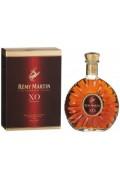Remy Cognac X0 700ml