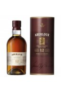 Aberlour 12 Year Old Scotch 700m