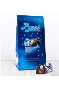 Baci Bag 125 Grams Dark Chocolates