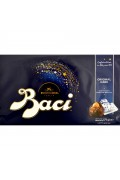 Baci Chocolates Box 150gr
