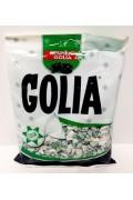 Golia Bag Black 180g