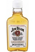 Jim Beam White 200ml