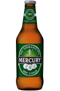 Mercury 6 Pack Dry Cider