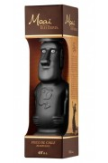 Pisco Moai 375ml