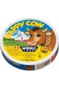 Happy Cow Cheese 140g