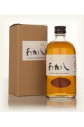 Akashi White Oak 500ml Blended Whiskey