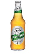 Hahn Premium Light 375m