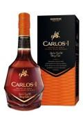 Carlos No-1 Brandy