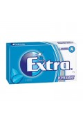 Extra Blue 14pk