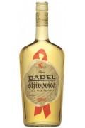 Badel Sljivovica 1 Litre