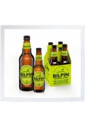 Bilpin Original Cider 330ml