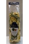 De Bortoli Vermouth Bianco 2lt