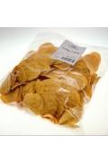Benino Corn Chips 500grams
