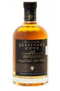 Sullivans Cove American Oak Whisky