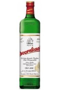 Doornkaat Triple Distilled 38% Corn Schnapps