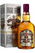 Chivas Regal Scotch Whisky 700ml
