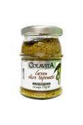 Colavita Green Olive Tapenade