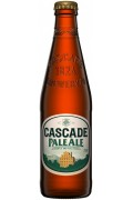 Cascade Pale Ale 375ml