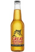 Great Northern Lager 330ml