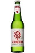 Strongbow 6pk Original Classic
