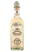 Fortaleza Reposado Tequila 40% 750ml