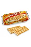 Crich Salati Crackers