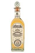 Fortaleza Anejo Tequila 40% 750ml