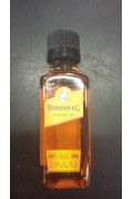 Bundaberg U.p. 50ml